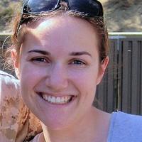 Toria Bodden